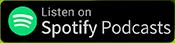 spotfiy podcast
